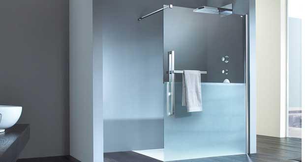 duplo pure de h ppe en deux morceaux sdbpro. Black Bedroom Furniture Sets. Home Design Ideas
