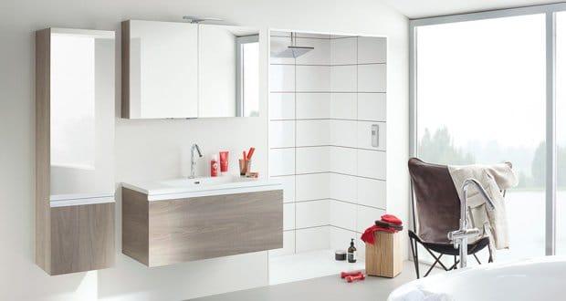 meuble salle de bain epok sanijura