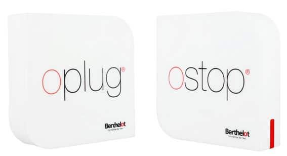 oplug-ostopBD