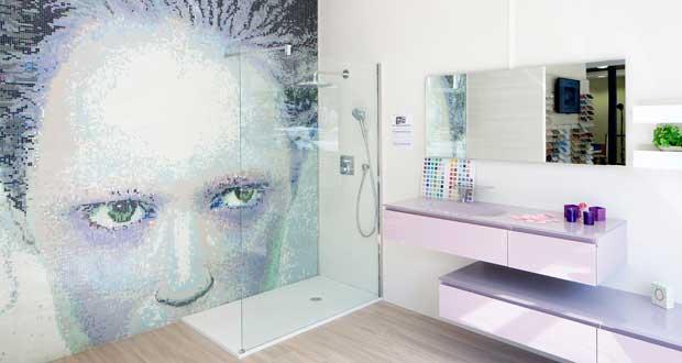 d coc ram affiche ses ambitions nationales sdbpro. Black Bedroom Furniture Sets. Home Design Ideas