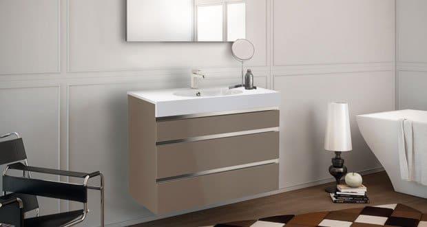 Jules de decotec livr mont en 15 jours seulement sdbpro - Meuble salle de bain decotec prix ...