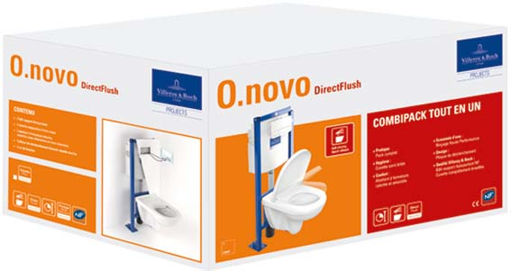 Villeroy_Boch_ViConnect_Pack