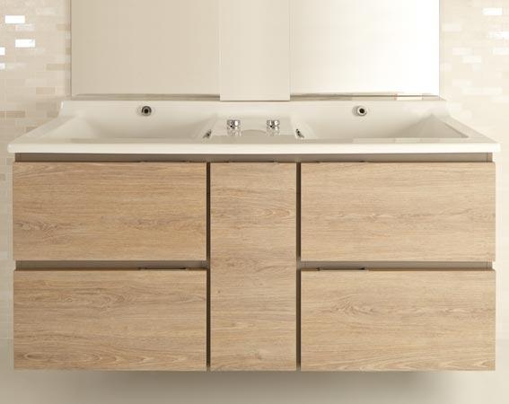 meuble jacob delafon meilleures images d 39 inspiration pour votre design de maison. Black Bedroom Furniture Sets. Home Design Ideas
