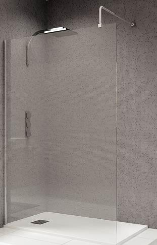 Kinedo-douche-sans-porte-Supra-II-Solo-Vert