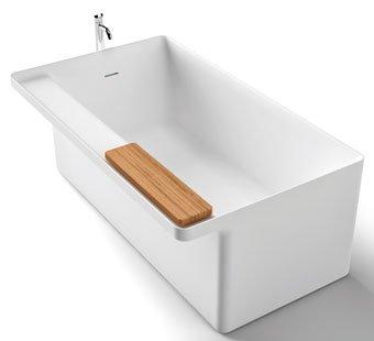 Agape-baignoire-ilot-Canal-Grande-lavoir