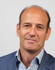 Algorel-DESENFANS-Nicolas-Mugnier-president
