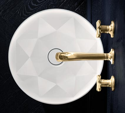 Villeroy-Boch-lavabo-totem-Octagon