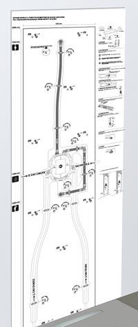 Lazer-Easy-Bloc-1-Gabarit