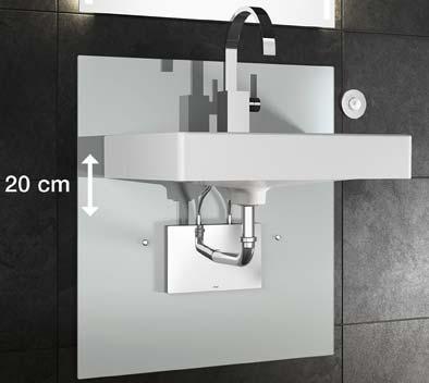 VIEGA_Eco_Plus_lavabo-hauteur-reglable-20cm