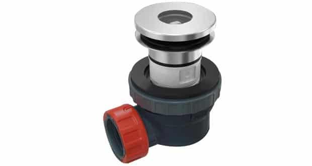 Nano 67 De Wirquin Pro Hauteur 67 Cm Sdbpro