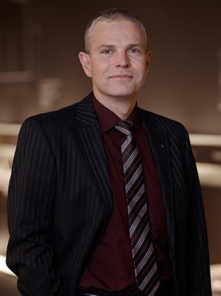 Interview Thomas Braig Duravit