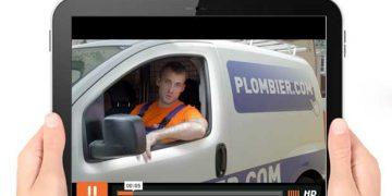 plombier.com Leroy Merlin