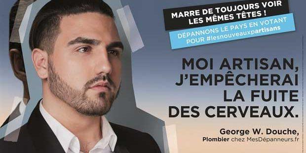Mesdepanneurs.fr