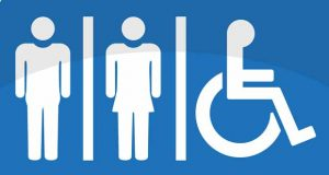 Simplification des règles d'accessibilité