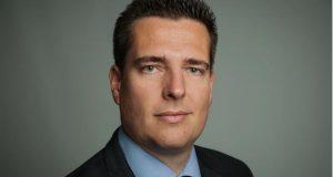 Emmanuel Noguès président de Villeroy & Boch SAS