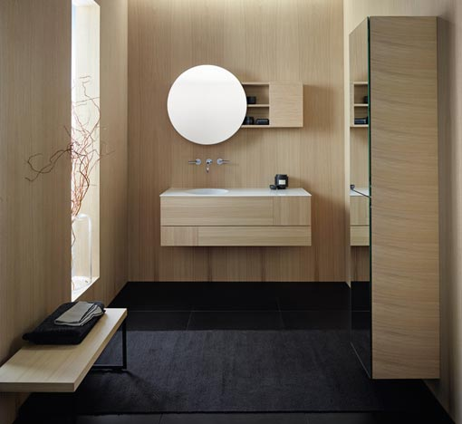 20170806052035 meuble de salle de bain burgbad derni res id es pour la conception. Black Bedroom Furniture Sets. Home Design Ideas