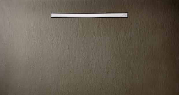 surface de jacob delafon un solid surface l ger sdbpro. Black Bedroom Furniture Sets. Home Design Ideas