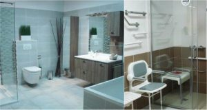 Showroom_La-Maison