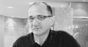 Masalledebain.com Pierre Orsini