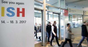 à voir à ISH 2017