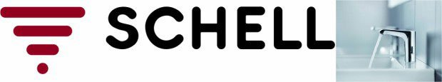 Xeris de Schell Logo