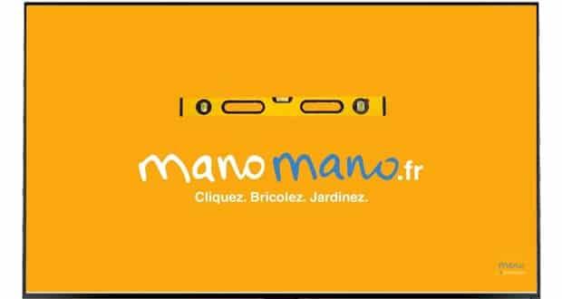 Manomano Fr Prevoit Un Ca De 280 Millions D En 2017 Sdbpro