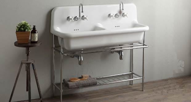 sdbpro les pros du bain. Black Bedroom Furniture Sets. Home Design Ideas