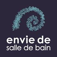 Avec Envie De Salle De Bain SGDB France Veut Capter Les - Enseigne salle de bain
