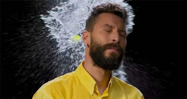 Image extraite du film pas pipi dans Paris : le grand splash