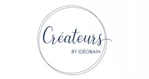 Créateurs by Idéobain