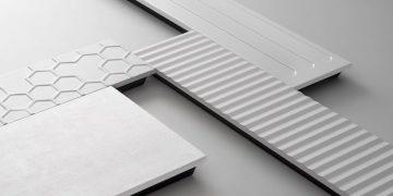 Exemples de radiateurs panneaux Livinstone de Arblu