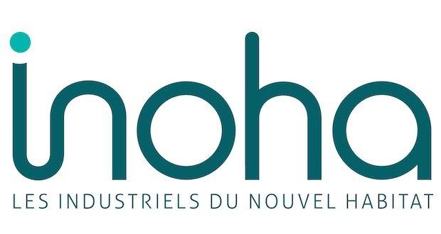 Unibal devient Inoha : le nouveau logo