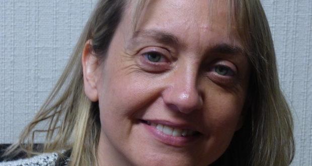 secrétaire générale Fnas