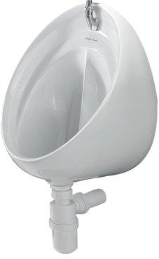 Urinoir-Porcher-avec-paroi-anti-éclaboussures