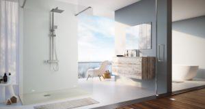 Lancement Teka salle de bains