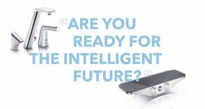Slogan-Hansa-:-are-you-ready-for-the-future