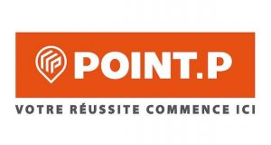Nouveau-logo-Point.P-2019
