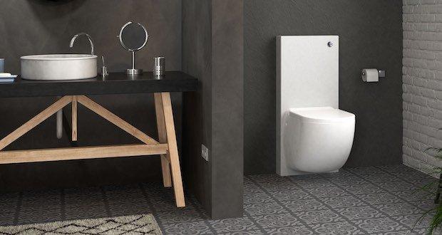 Salle-de-bains-anthracite-avec-WC-broyeur-design