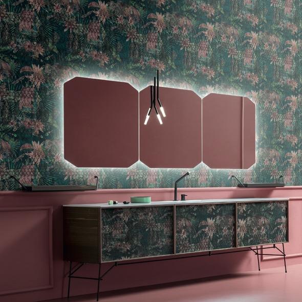 meubles Des de Cerasa