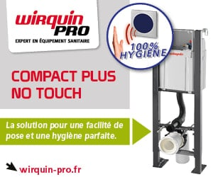 Wirquin-pro-compact-plus-no-touch