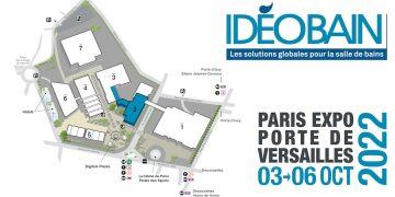 plan et logo Ideobain