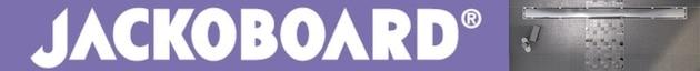 logo jackoboard