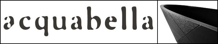 Acquabella logo