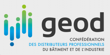 logo Geod