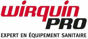 Logo Wirquin Pro